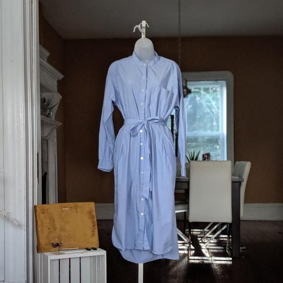 GAP Dresses & Skirts - Gap T Shirt Dress